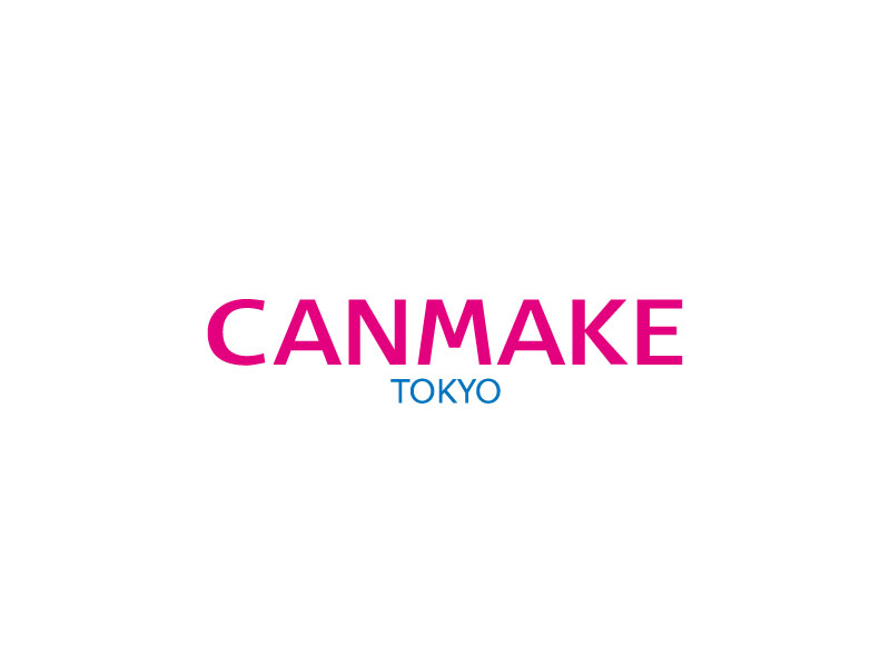 canmake_sym01