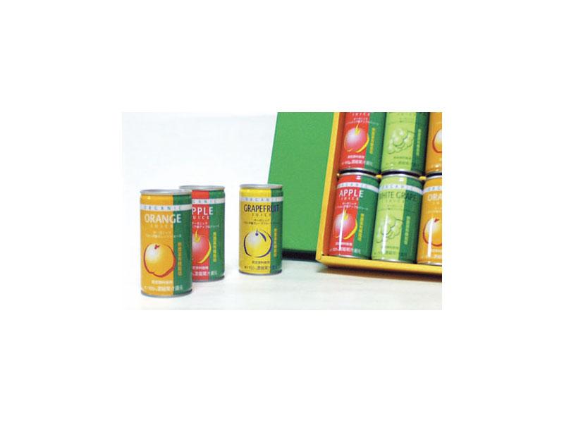 foodsone_pac02