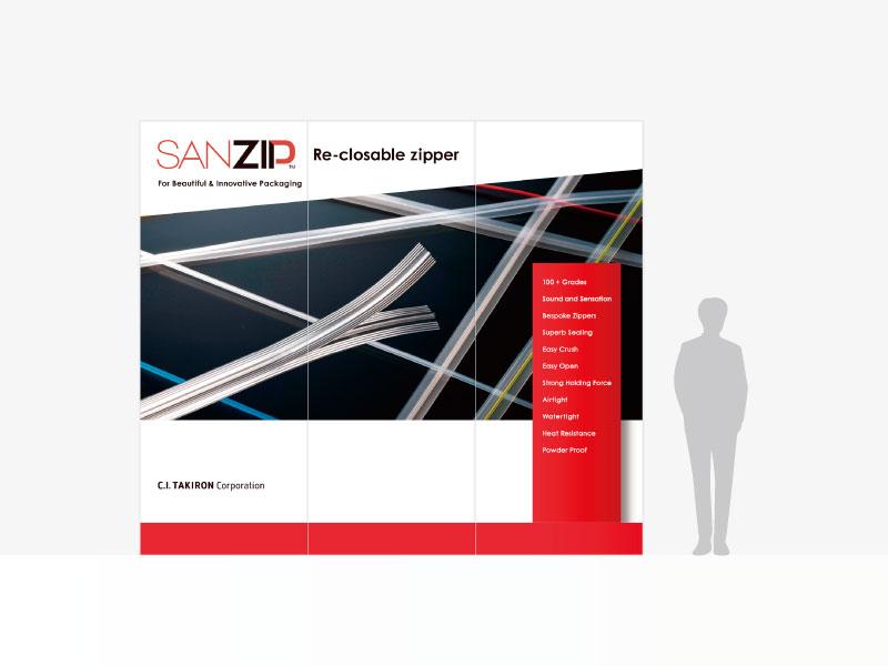 SANZIP_spa_02