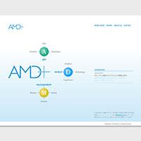 amd_web01s