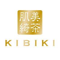 kibiki_sym01s