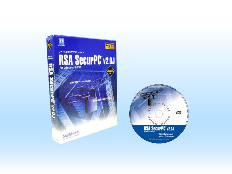 securitydynamics_pac01