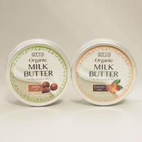 milkbutter_pac01s