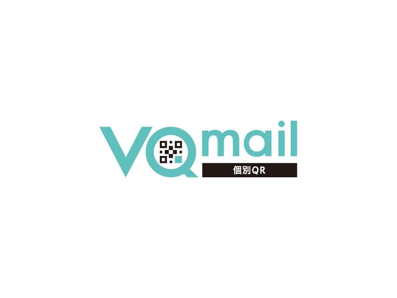 VIAX_sym_04