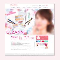 cezanne_web01s