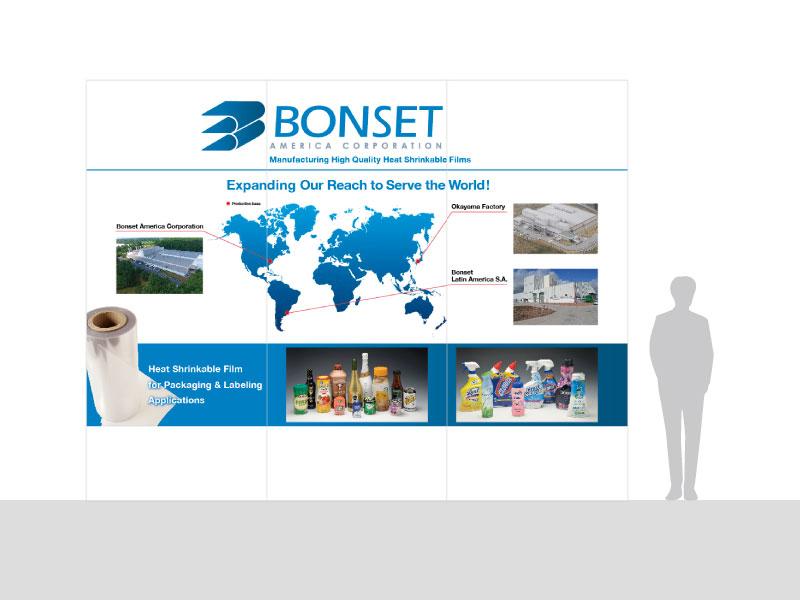 BONSET_spa_01