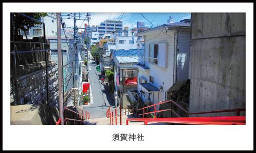 image03_2