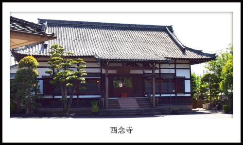 image04_2
